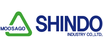 SHINDOSAFETY
