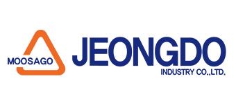Jeongdo Industry